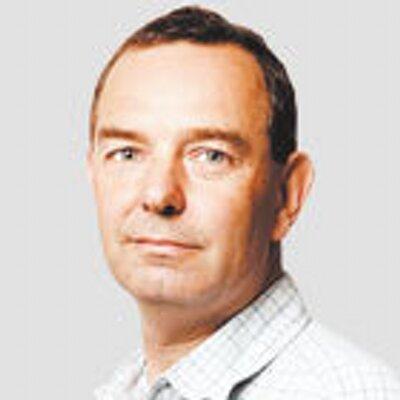 Owen Bowcott on Muck Rack