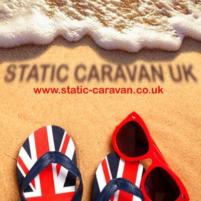 UK Caravan Holiday Hire