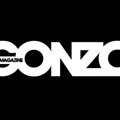 Gonzo Sexy Video