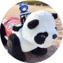 Suzukawauso413