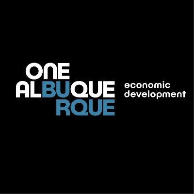 CABQ Economic Development