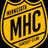 MNHockeyClub