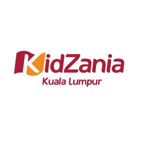 @KidZaniaKL