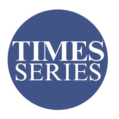 A review of the barnet and potters bar times newspapers