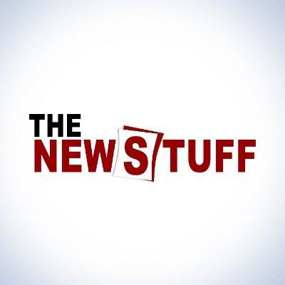 TheNewstuff
