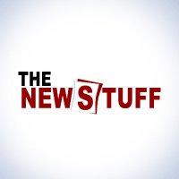 The NewStuff