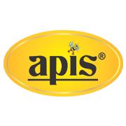 @apis_india