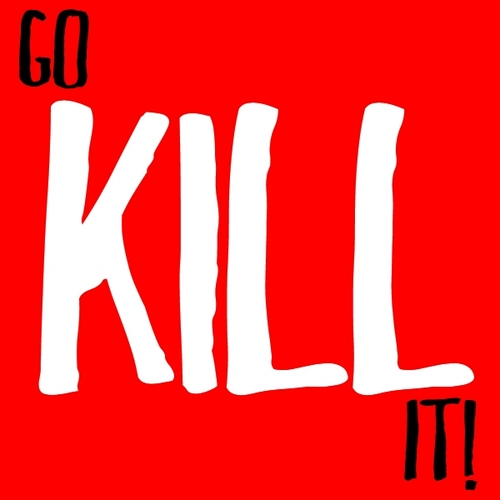 go kill What happens to christians who commit suicide do they go to heaven or hell by rich deem introduction do christians who kill themselves go to heaven or hellthis is a difficult question to answer, not because the answer is difficult, but because christians who are looking for the answer are probably contemplating suicide.
