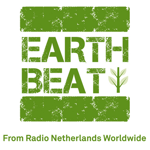 Earth Beat (@EarthBeatrnw) | T...