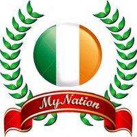 BHARATBHUSHAN @MyNationFoundation