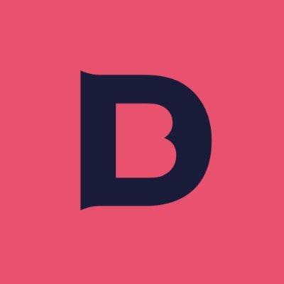 Dicebreaker