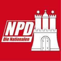 NPD Hamburg