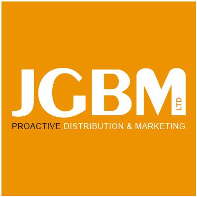 JGBM Ltd