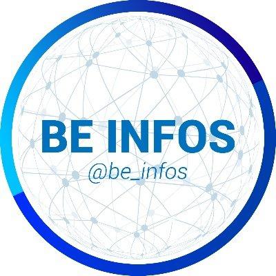 be_infos