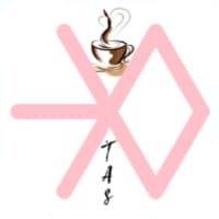 TEAtas of EXO