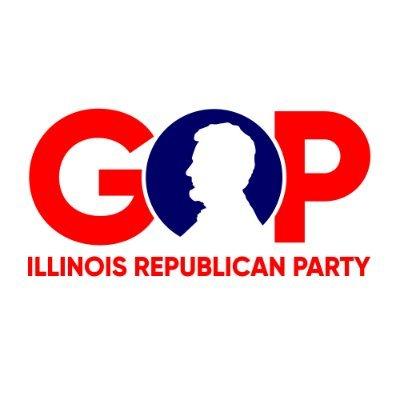 IL Republican Party