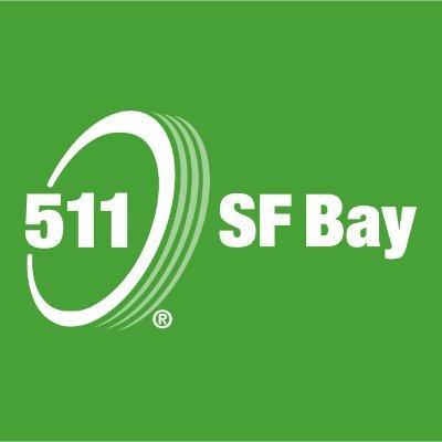 511 SF Bay on Twitter: