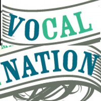 VoCALnation | Social Profile