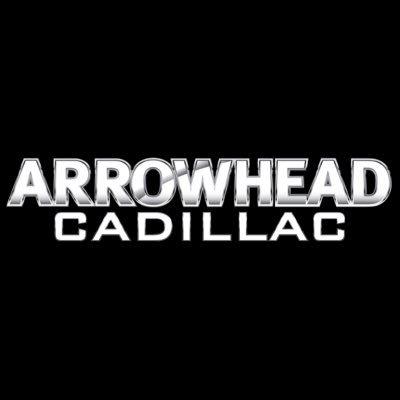 @ArrowheadCad