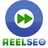 ReelSEO Video Guide