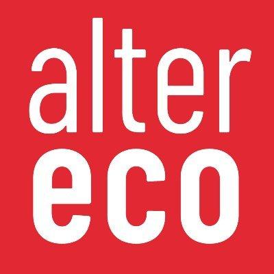 @AlterEco_
