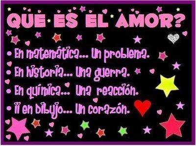 Frases Romanticas Todoamor Twitter
