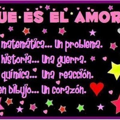 Frases Romanticas On Twitter Hola Amigos Este Twitter Es Dedicado