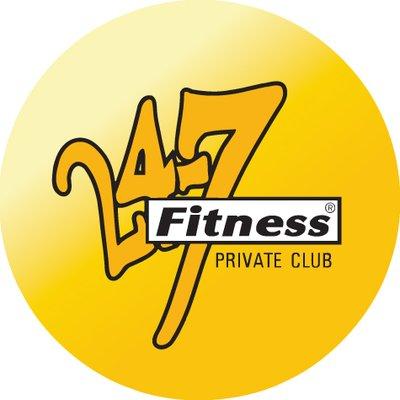 Fitness 24 7 F24 7 Twitter