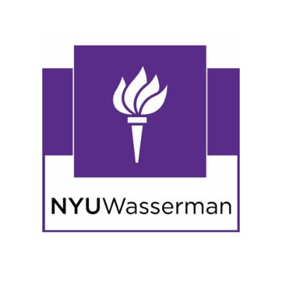 NYU Wasserman (@NYUWasserman) | Twitter
