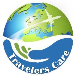 TRAVELERS CARE