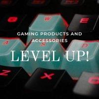Megaton Gaming Store