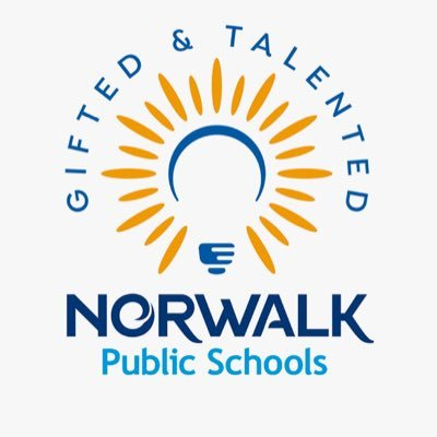 Gifted and Talented-Norwalk Public Schools