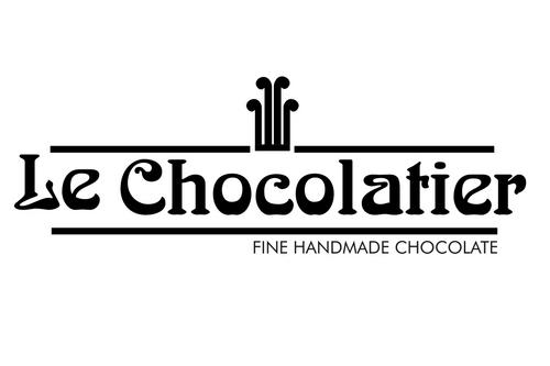 le chocolatier fine handmade chocolate miami fl