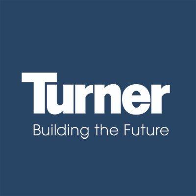 @turner_talk