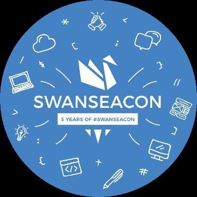 swanseacon
