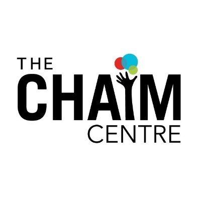 CHAIM Centre (@CHAIM_Centre) | Twitter