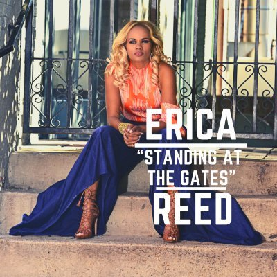 Erica Reed Music