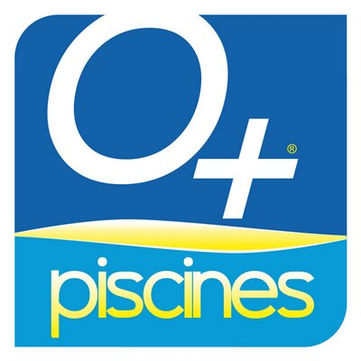 Piscines o plus piscinesoplus twitter for Oplus piscine carcassonne