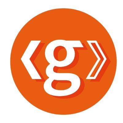 Generix Group North America