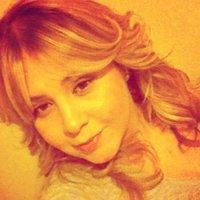 Vanessa62024337