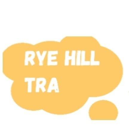 RyeHillTRA