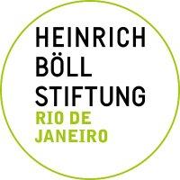 Heinrich-Böll-Stiftung Brasilien
