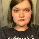 Abby Nichols - @naivewaltz - Twitter