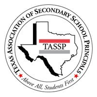 TASSP (@TASSP1) Twitter profile photo