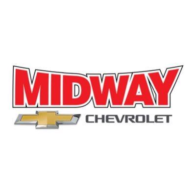 @MidwayChevy
