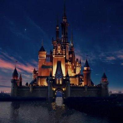 DisneyFunTrivia