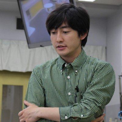 三枝和樹|理科教員|Kazuki Saigusa (@3193LABO) | Twitter