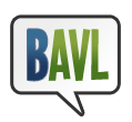 BlogAsheville