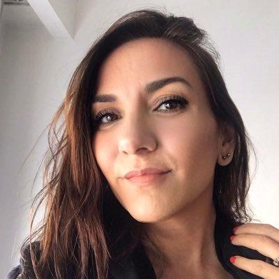 Vanesa Miguel
