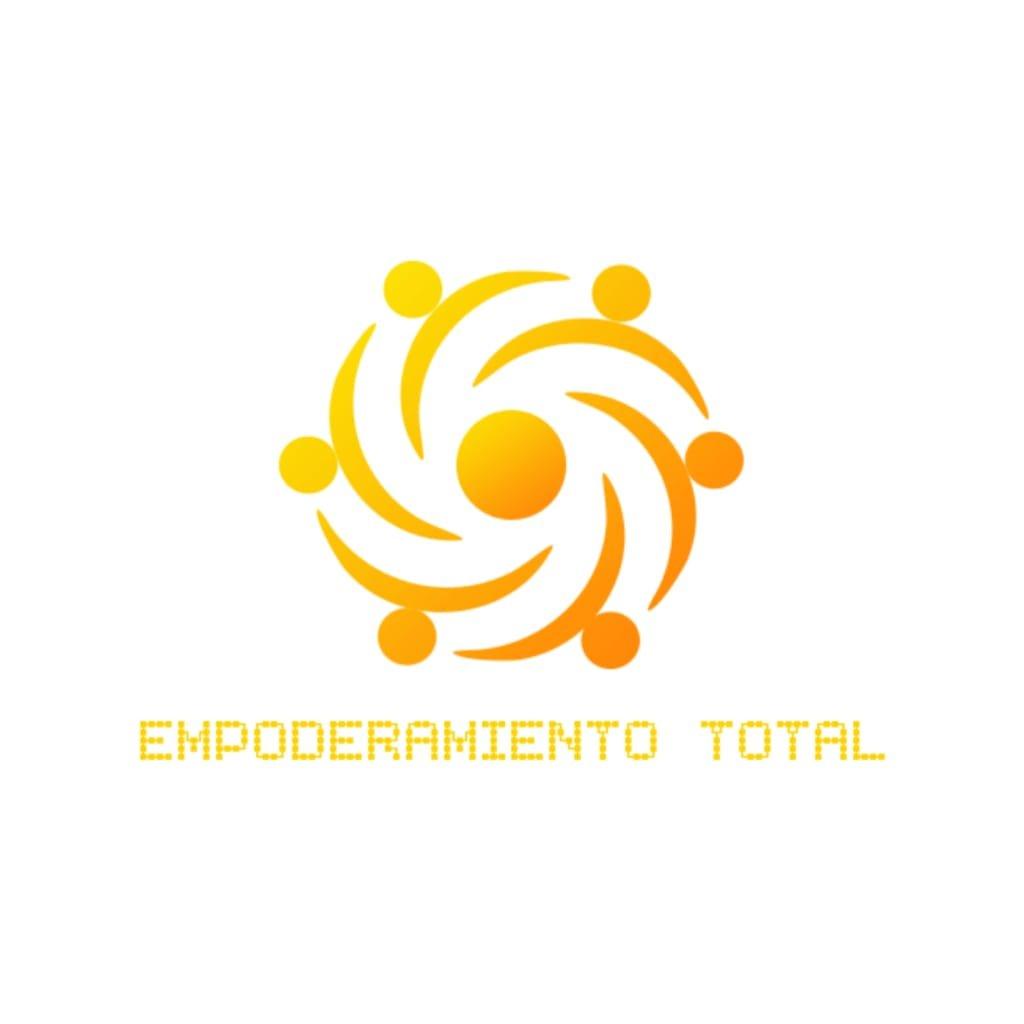 Empoderamiento Total Tv